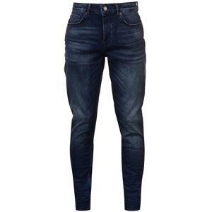 Pánske jeansy Lee Cooper vel. W34 L30/L