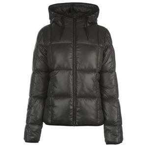 Dámska zimná bunda USA Pro vel. XL