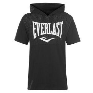 Pánske voĺnočasové tričko Everlast vel. M