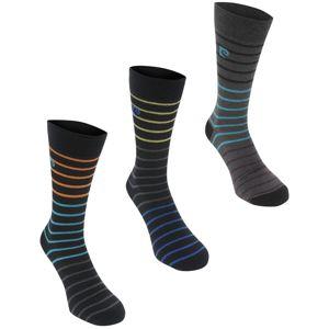 Pánske ponožky Pierre Cardin