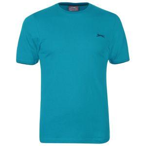 Pánske štýlové tričko Slazenger vel. 3XL