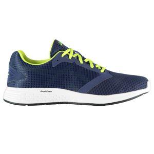 Pánska športová obuv Asics vel. 41
