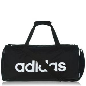 Unisex športová taška Adidas