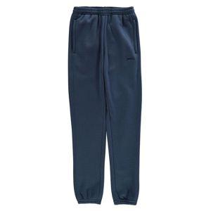 Detské športové nohavice Slazenger vel. 9 - 10 rokov, 134-140 cm