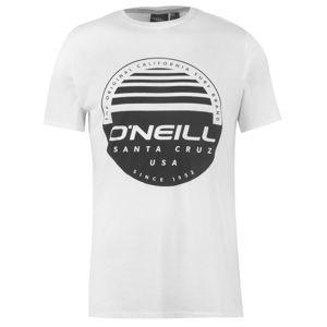 Pánske voĺnočasové tričko ONeill vel. L