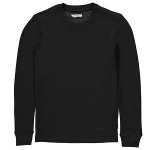 Detské termo tričko Campri vel. 11-12 rokov, 152 cm
