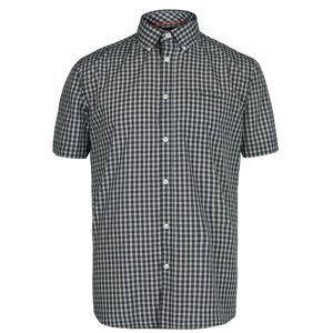 Pánska štýlová košeĺa Pierre Cardin vel. M