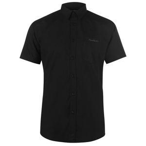 Pánska pohodlná košeĺa Pierre Cardin vel. L