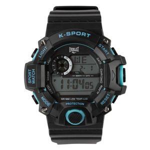 Unisex športové hodinky Everlast