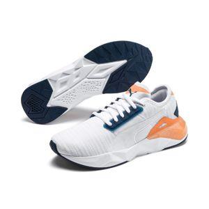 Dámska športová obuv Puma vel. 40.5