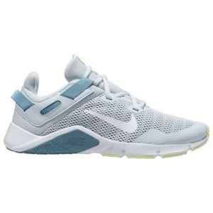 Dámska športová obuv Nike vel. 38.5