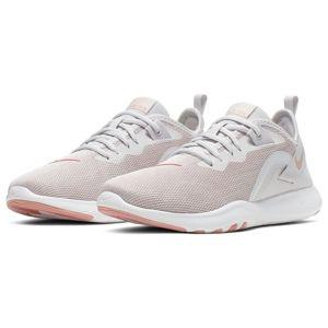Dámska športová obuv Nike vel. 40.5