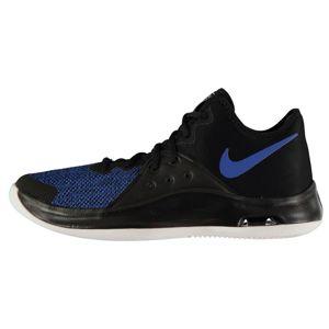 Pánska basketbalová obuv Nike vel. 40