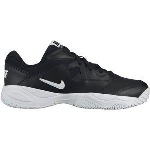Pánska tenisová obuv Nike vel. 46