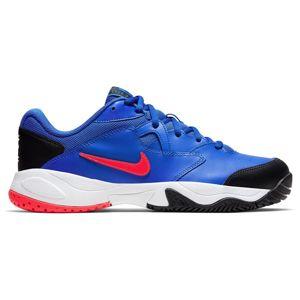 Pánska tenisová obuv Nike vel. 44