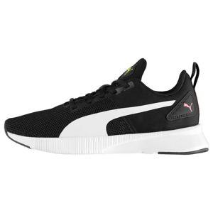 Dámska športová obuv Puma vel. 40