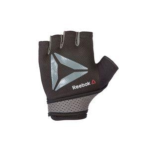 Športové rukavice Reebok