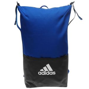 Športový batoh Adidas