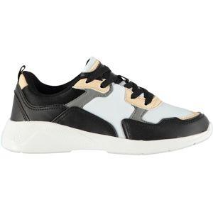 Dámska športová obuv Fabric vel. 40