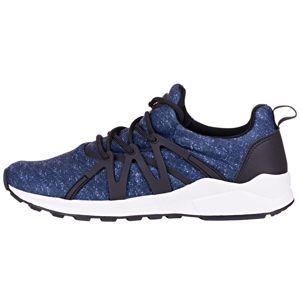 Unisex športové topánky Alpine Pro vel. EUR 39, UK 6