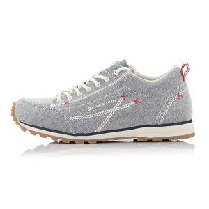 Univerzálne mestské topánky Alpine Pro vel. EUR 38, UK 5