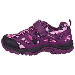 Detské štýlové topánky Alpine Pro vel. EUR 30, UK 12