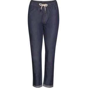 Dámske voĺnočasové nohavice Alpine Pro vel. L