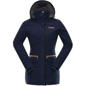 Dámsky kabát Alpine Pro vel. XS