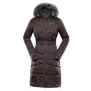 Dámsky kabát Alpine Pro vel. M-L