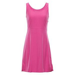 Dámske šaty Alpine Pro vel. XL