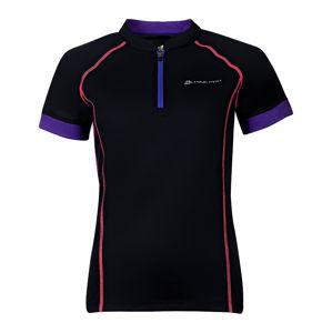 Dámske tričko Alpine Pro vel. XXL