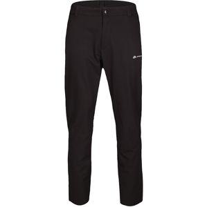 Pánske nohavice Alpine Pro vel. 56-LN
