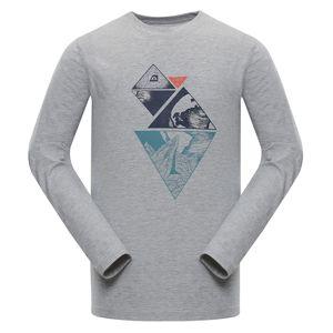 Pánske tričko Alpine Pro vel. S