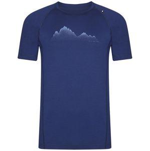 Pánske tričko Alpine Pro vel. XXXL
