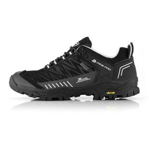 Unisex obuv outdoor Alpine Pro vel. 44