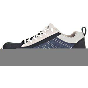 Unisex obuv outdoor Alpine Pro vel. 43