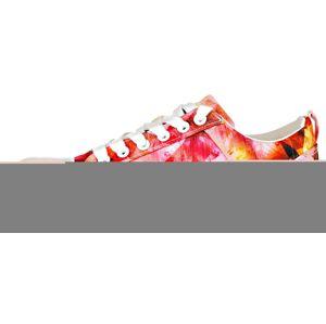 Dámska obuv mestská Alpine Pro vel. 37