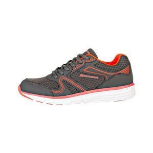Športová obuv Alpine Pro vel. 40