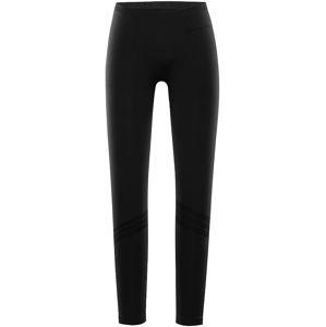 Dámske funkčné prádlo-nohavice Alpine Pro vel. M-L