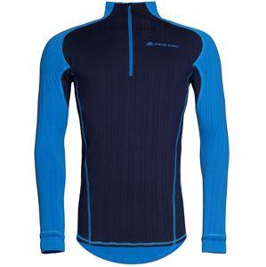 Pánske prádlo - tričko Alpine Pro vel. S