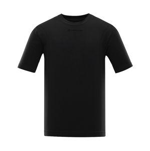 Pánske prádlo - tričko Alpine Pro vel. M-L