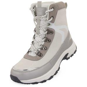 Dámska zimná obuv Alpine Pro vel. 40