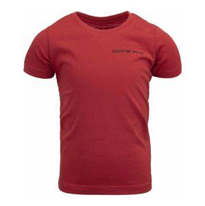 Detské tričko Alpine Pro vel. 92-98