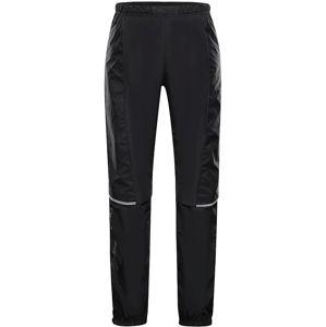 Pánske športové nohavice s cool-dry Alpine Pro vel. S