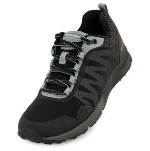 Pánske obuv športová Alpine Pro vel. 45