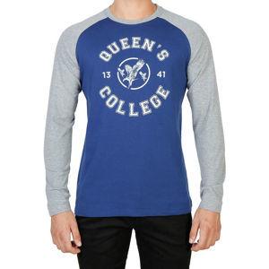 Pánske tričko Oxford University vel. S