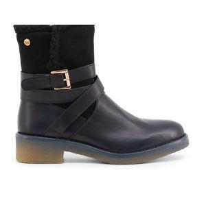 Dámske zimné topánky XTI vel. EUR 39, UK 6