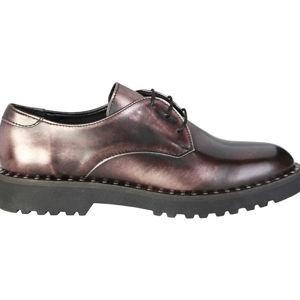 Dámske topánky do mesta Ana Lublin vel. EUR 37, UK 4