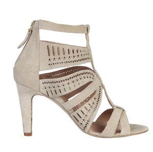 Dámske elegantné sandále Pierre Cardin vel. EUR 41, UK 7