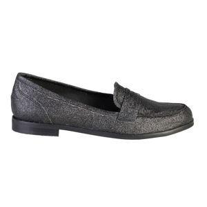 Dámske módne topánky Pierre Cardin vel. EUR 36, UK 3,5